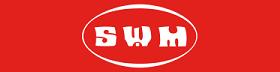 SWM (1)